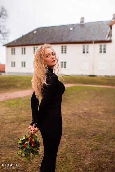 Iryna 9