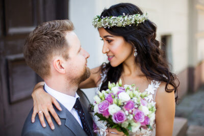 Kenia and Anders 19
