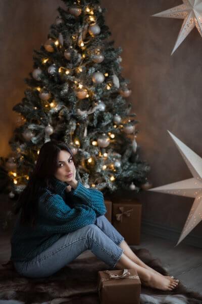 Christmas 2019 17