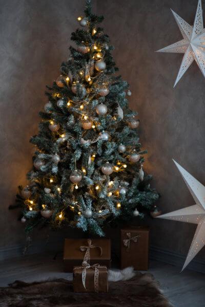 Christmas 2019 9