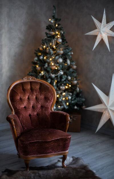 Christmas 2019 1